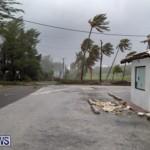 Tropical Storm Fay Bermuda, October 12 2014-196