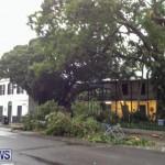 Tropical Storm Fay Bermuda, October 12 2014-197
