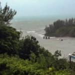 Tropical Storm Fay Bermuda, October 12 2014-198