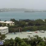 Tropical Storm Fay Bermuda, October 12 2014-199