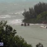 Tropical Storm Fay Bermuda, October 12 2014-200