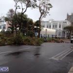 Tropical Storm Fay Bermuda, October 12 2014-201