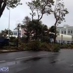 Tropical Storm Fay Bermuda, October 12 2014-202