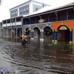 Tropical Storm Fay Bermuda, October 12 2014-205