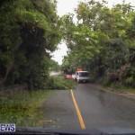 Tropical Storm Fay Bermuda, October 12 2014-206