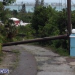 Tropical Storm Fay Bermuda, October 12 2014-209