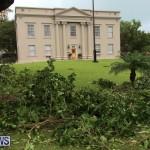 Tropical Storm Fay Bermuda, October 12 2014-212