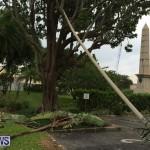 Tropical Storm Fay Bermuda, October 12 2014-214