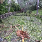 Tropical Storm Fay Bermuda, October 12 2014-217