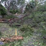 Tropical Storm Fay Bermuda, October 12 2014-218