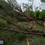 Tropical Storm Fay Bermuda, October 12 2014-219