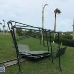 Tropical Storm Fay Bermuda, October 12 2014-223