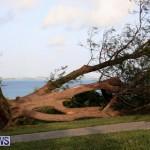 Tropical Storm Fay Bermuda, October 12 2014-227