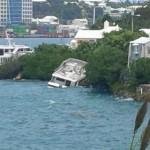Tropical Storm Fay Bermuda, October 12 2014-229