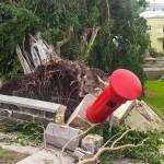 Tropical Storm Fay Bermuda, October 12 2014-233