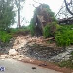 Tropical Storm Fay Bermuda, October 12 2014-236