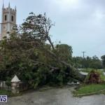 Tropical Storm Fay Bermuda, October 12 2014-237