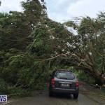 Tropical Storm Fay Bermuda, October 12 2014-238