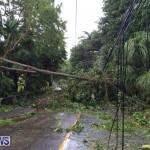 Tropical Storm Fay Bermuda, October 12 2014-239