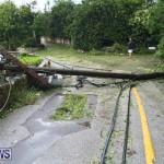 Tropical Storm Fay Bermuda, October 12 2014-240