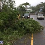 Tropical Storm Fay Bermuda, October 12 2014-241
