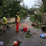 Tropical Storm Fay Bermuda, October 12 2014-242
