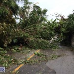 Tropical Storm Fay Bermuda, October 12 2014-246
