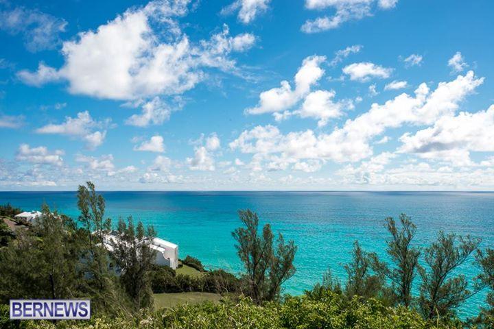Whale-Bay-bermuda-waters-generic-342