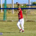 YAO Youth Baseball Bermuda, October 5 2014-14