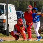 YAO Youth Baseball Bermuda, October 5 2014-18