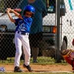 YAO Youth Baseball Bermuda, October 5 2014-20