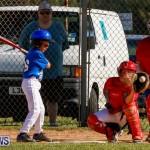 YAO Youth Baseball Bermuda, October 5 2014-22