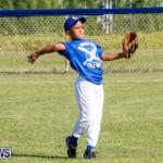 YAO Youth Baseball Bermuda, October 5 2014-23