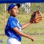 YAO Youth Baseball Bermuda, October 5 2014-24