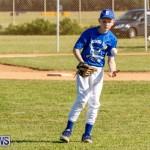 YAO Youth Baseball Bermuda, October 5 2014-25