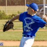 YAO Youth Baseball Bermuda, October 5 2014-26