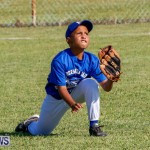 YAO Youth Baseball Bermuda, October 5 2014-27