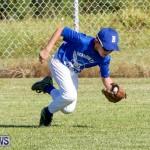 YAO Youth Baseball Bermuda, October 5 2014-28