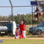 YAO Youth Baseball Bermuda, October 5 2014-29