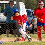 YAO Youth Baseball Bermuda, October 5 2014-31