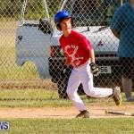YAO Youth Baseball Bermuda, October 5 2014-32