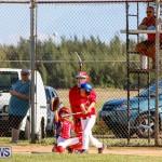 YAO Youth Baseball Bermuda, October 5 2014-34