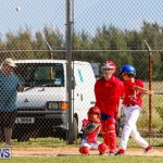 YAO Youth Baseball Bermuda, October 5 2014-36