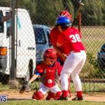 YAO Youth Baseball Bermuda, October 5 2014-38