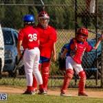 YAO Youth Baseball Bermuda, October 5 2014-39
