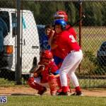 YAO Youth Baseball Bermuda, October 5 2014-40