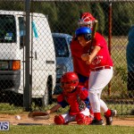 YAO Youth Baseball Bermuda, October 5 2014-41