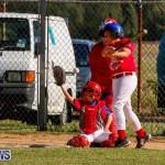 YAO Youth Baseball Bermuda, October 5 2014-42
