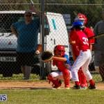 YAO Youth Baseball Bermuda, October 5 2014-5