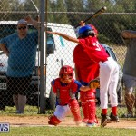 YAO Youth Baseball Bermuda, October 5 2014-7
